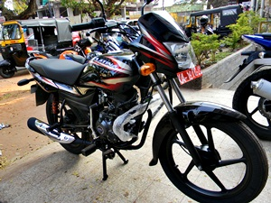 new-bajaj-platina-es-test-ride-review