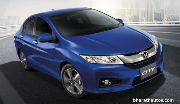 new-honda-city-