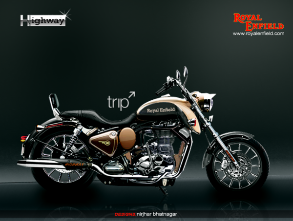 royal-enfield-highway-400cc-600cc-bikes-2015