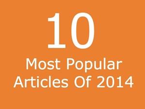 top-10-car-bike-stories-bharathautos-2014