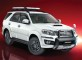 toyota-fortuner-4x4-at-updated-toyota-innova-launched