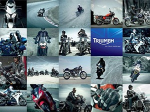 triumph-apologises-lower-power-figures-updates-new-ones-offers-compensation