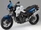tvs-bmw-K03-motorcycle-spares-imported