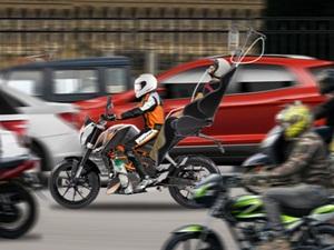 two-wheeler-ktm-duke-390-ambulance-bangalore