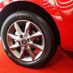 venetian-red-tata-bolt-15-inch-alloy-wheels