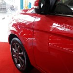 venetian-red-tata-bolt-front