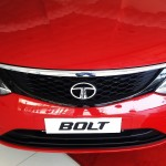 venetian-red-tata-bolt-front-smiling-grille