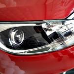 venetian-red-tata-bolt-headlights