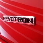 venetian-red-tata-bolt-revotron