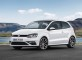 vw-polo-gt-and-vw-polo-gti-hot-hatch-for-indiavw-polo-gt-and-vw-polo-gti-hot-hatch-for-india
