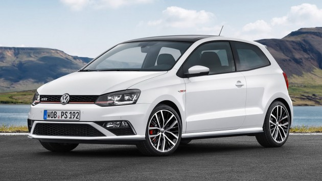 Vw Polo Gti Hot Hatch For India on Volkswagen 1 4 Tsi Engine Further Vw Golf