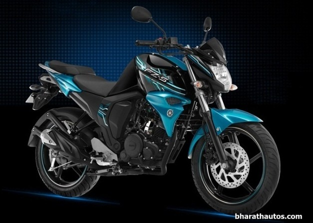 yamaha-fz-fzs-fi-version-2-ritij