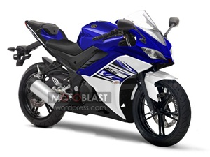 yamaha-yzf-r15-v3-0-details-pictures-launch