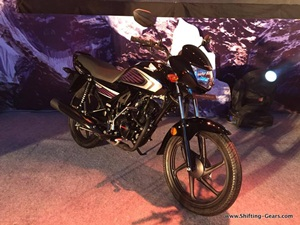 2015-honda-dream-neo-launched-india