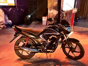 2015-honda-dream-yuga-launched-india
