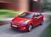 2015-hyundai-verna-facelift-launched-in-india