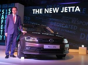 2015-volkswagen-jetta-facelift-front
