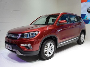 changan-auto-china-entry-into-india