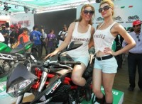 dsk-benelli-launched-in-india-bookings-open