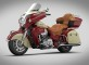 indian-roadmaster-motorcycle-launched-in-india