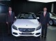 mercedes-c220-cdi-launched-in-india