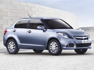 new-2015-maruti-swift-dzire-launched-in-india
