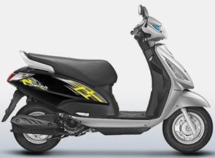new-2015-suzuki-swish-125-launched