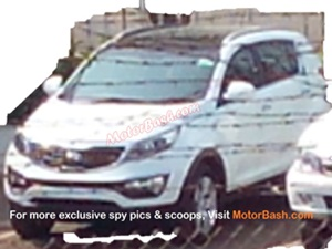 production-spec-tata-nexon-spied