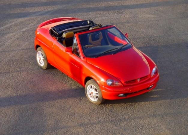 san-storm-convertible