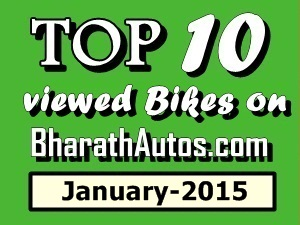 top-10-viewed-bikes-january-2015