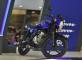 bajaj-cafe-racer-boxer-150-india