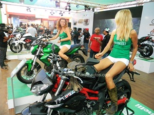 dsk-benelli-india-5-models-details-pictures-price-specs