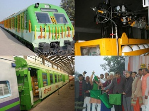first-cng-train-indian-railways