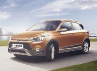 hyundai-i20-active-details-pictures-price
