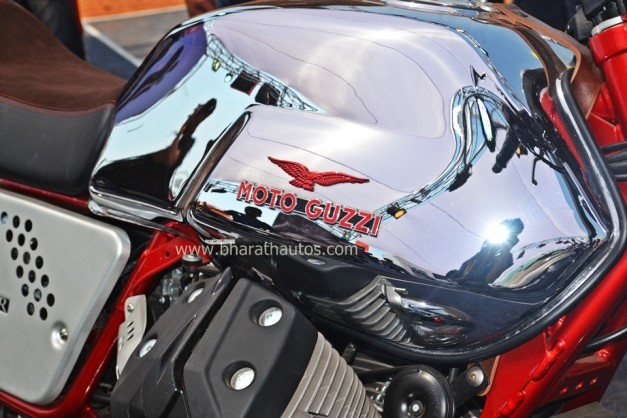moto-guzzi-v7-racer-abs-2015-india-bike-week-IBW