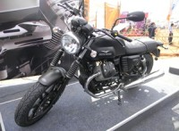 moto-guzzi-v7-stone-abs-india-launch