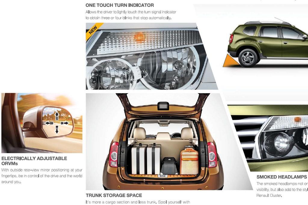 2016 dacia duster concept cars news 2017 2018 2017. Black Bedroom Furniture Sets. Home Design Ideas