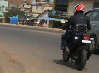 new-tvs-apache-rtr-180-spied