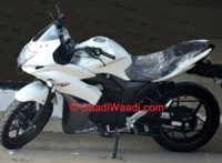 suzuki-gixxer-sf-spied-launch-april-2015