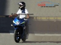suzuki-gixxer-slk-spied-in-india