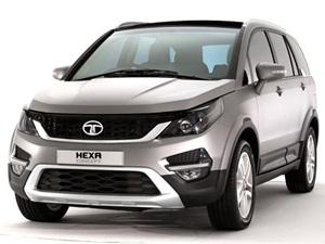 tata-hexa-concept-aria-facelift-geneva
