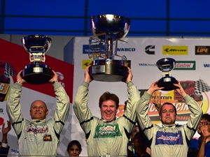 tata-motors-t1-prima-truck-racing-championship-2015