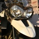 triumph-tiger-xcx-india-002