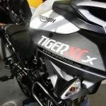 triumph-tiger-xcx-india-003