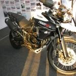 triumph-tiger-xcx-india-005