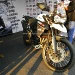 triumph-tiger-xcx-india-006