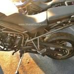 triumph-tiger-xcx-india-008