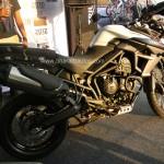 triumph-tiger-xcx-india-011