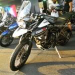 triumph-tiger-xcx-india-015