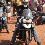 triumph-tiger-xcx-india-020